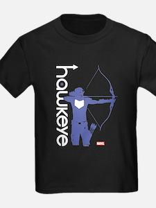 Hawkeye Bow T