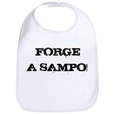 Sampo Bib