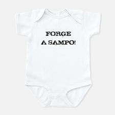 Sampo Onesie