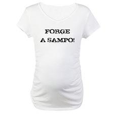 Sampo Shirt