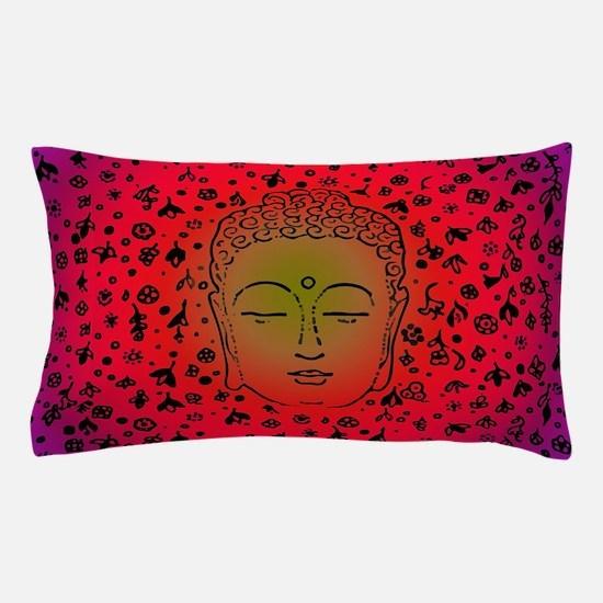Unique China Pillow Case