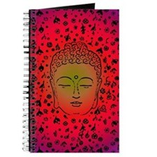 Cool Indonesian Journal
