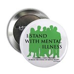 Stand With Mental Illness 2.25