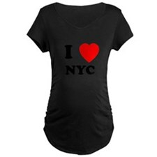 NYC T-Shirt
