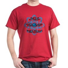 Penny Sayings T-Shirt