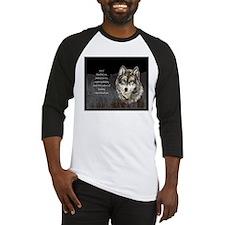Wolf Totem Animal Spirit Guide for Inspiration Bas