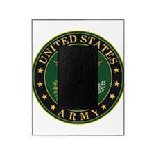 US ARMY Picture Frame