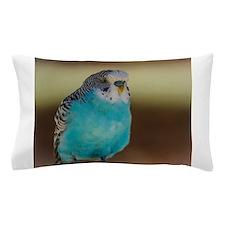 Cute Wild geese Pillow Case