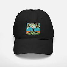 Cute Boston terriers Baseball Hat