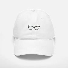 Glasses Baseball Baseball Baseball Cap