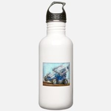Unique Sprint Water Bottle