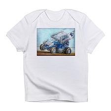 Unique World outlaws Infant T-Shirt