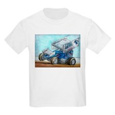 Cool Outlaw T-Shirt