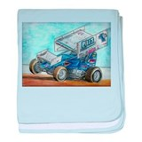 Sprint car Blanket