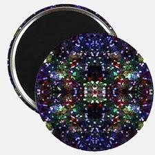 Unique Example Magnet