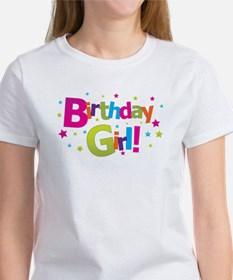 Cute Personalized first birthday Tee