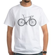 BARB_gray T-Shirt