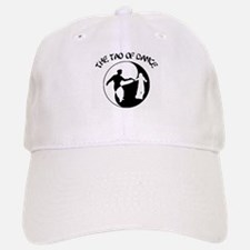 Tao of Dance Baseball Baseball Cap