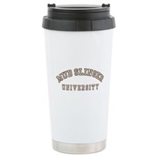 mudslinger-u-all.png Travel Mug