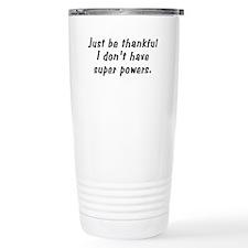 jbt superpowers shirt.png Travel Mug