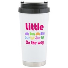 jellybean.png Travel Mug