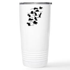 rats_bl.png Travel Coffee Mug