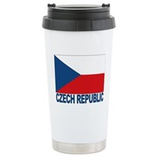 czech-republic_b.gif Travel Mug