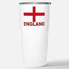 england_b.gif Travel Mug