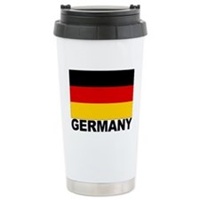 germany_b.gif Travel Mug