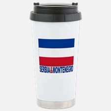 serbia-and-montenegro_b.gif Travel Mug