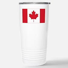 canadian-flag.png Travel Mug
