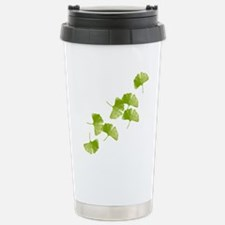ginkgo_tr.png Stainless Steel Travel Mug