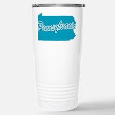 3-pennsylvania.png Travel Mug