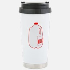 MILKJUG.png Travel Mug