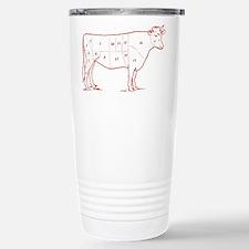 beef-cuts-retro.png Travel Mug