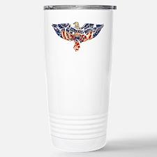 EAGLE-RETRO.png Travel Mug