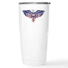 EAGLE.png Travel Mug