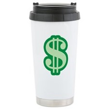 dollar-sign-new_bl.png Travel Mug