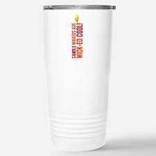 CANDLE-COOL_TR.png Travel Mug