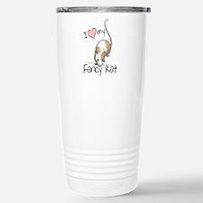 fancy-rat_tr-dk.png Travel Mug