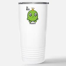 rn-radon.png Travel Mug