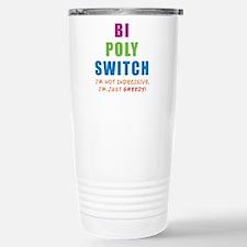 BI-POLY-SWITCH_NEW.png Travel Mug