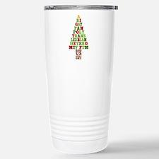 diversity-xmas-tree_tr.png Travel Mug