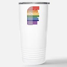 gay_wedding_mod.jpg Travel Mug