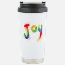 rainbowjoy.png Travel Mug