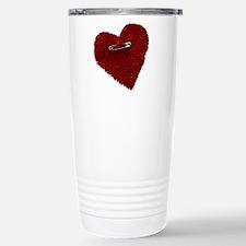 bl_heart_pin.png Travel Mug