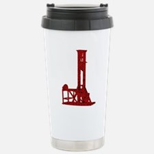 guillotine-worn_red.png Travel Mug