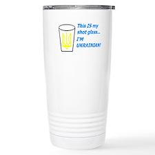 Naz dorovlya.bmp Travel Mug