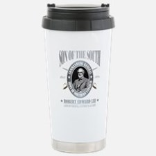 SOTS2 Lee Travel Mug