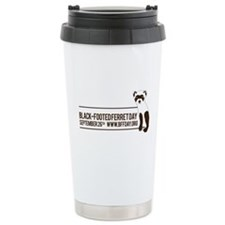 BFF Day Travel Mug